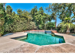 Photo of 1677 Southport Drive, Riverside, CA 92506 (MLS # SW17220124)