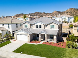 Photo of 36012 Country Park Drive, Wildomar, CA 92595 (MLS # SW17227341)