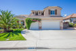 Photo of 35673 Country Park Drive, Wildomar, CA 92595 (MLS # SW17233300)