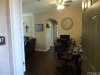 Photo of 26496 Arboretum Way , Unit 1507, Murrieta, CA 92563 (MLS # SW17235713)