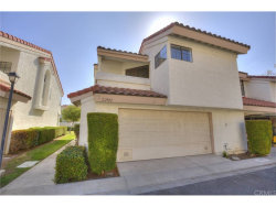 Photo of 22902 Colombard Lane , Unit 3, Diamond Bar, CA 91765 (MLS # SW17237771)