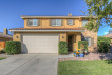 Photo of 35551 Cloche Drive, Winchester, CA 92596 (MLS # SW17237887)