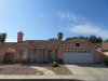 Photo of 2347 Glenwood Avenue, Hemet, CA 92545 (MLS # SW17238396)