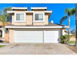 Photo of 6967 Roma Place, Rancho Cucamonga, CA 91701 (MLS # SW17239241)