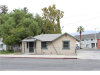 Photo of 177 W Main Street, San Jacinto, CA 92583 (MLS # SW17247529)