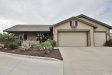 Photo of 23983 Jonathan Place, Murrieta, CA 92562 (MLS # SW17256578)