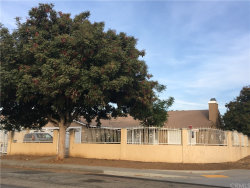 Photo of 33954 Almond Street, Wildomar, CA 92595 (MLS # SW17257407)