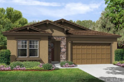 Photo of 1595 Point Park, Beaumont, CA 92223 (MLS # SW17259920)