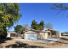 Photo of 20772 Grand Avenue, Wildomar, CA 92595 (MLS # SW17260131)