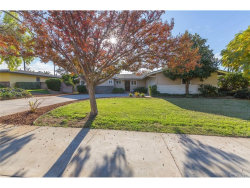 Photo of 504 Hastings Street, Redlands, CA 92373 (MLS # SW17260153)