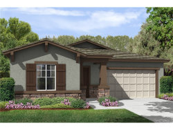 Photo of 341 Forked Run, Beaumont, CA 92223 (MLS # SW17260270)