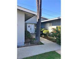 Photo of 710 Nottingham Drive, Redlands, CA 92373 (MLS # SW17261130)