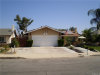 Photo of 23698 Suncrest Avenue, Moreno Valley, CA 92553 (MLS # SW17262087)