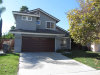 Photo of 30285 Stargazer Way, Murrieta, CA 92563 (MLS # SW17269868)