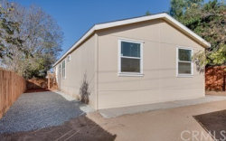 Photo of 24920 Kagel St, Wildomar, CA 92595 (MLS # SW17270231)