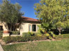Photo of 41500 Eagle Point Way, Temecula, CA 92591 (MLS # SW17271935)