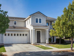 Photo of 40027 Portsmouth, Temecula, CA 92591 (MLS # SW17273256)