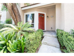 Photo of 115 Goldenrod, Irvine, CA 92614 (MLS # SW17280896)