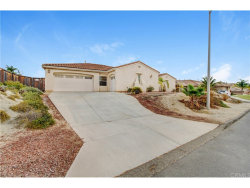 Photo of 2364 Clearcrest Lane, Fallbrook, CA 92028 (MLS # SW18005681)