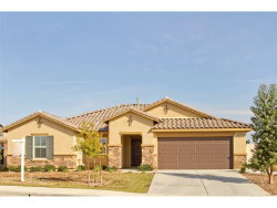 Photo of 34972 Windswept Court, Murrieta, CA 92563 (MLS # SW18008835)