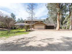 Photo of 44121 Flores Drive, Temecula, CA 92592 (MLS # SW18013242)