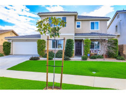 Photo of 249 Alverstone Street, Hemet, CA 92543 (MLS # SW18038311)