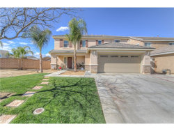 Photo of 30431 Warm Lodge Court, Menifee, CA 92584 (MLS # SW18039202)