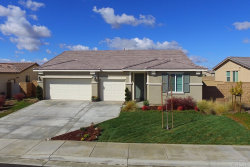 Photo of 34699 Silky Dogwood Drive, Winchester, CA 92596 (MLS # SW18041191)