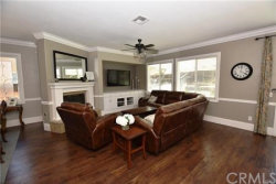 Photo of 35614 Francis Circle, Winchester, CA 92596 (MLS # SW18050092)