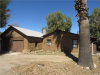 Photo of 32657 Central Street, Wildomar, CA 92595 (MLS # SW18050937)