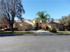 Photo of 45111 Putting Green Court, Temecula, CA 92592 (MLS # SW18054452)