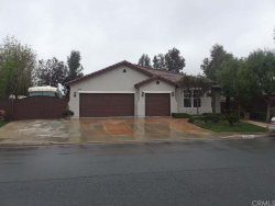 Photo of 32241 Duclair Rd, Winchester, CA 92596 (MLS # SW18055943)
