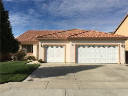 Photo of 989 Cypress Drive, San Jacinto, CA 92583 (MLS # SW18057523)
