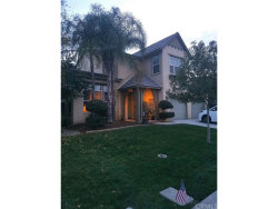 Photo of 34261 Northhaven Drive, Winchester, CA 92596 (MLS # SW18058706)