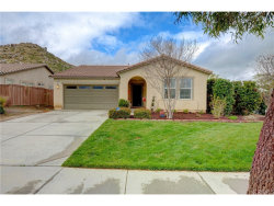 Photo of 796 Amherst Way, San Jacinto, CA 92582 (MLS # SW18061003)
