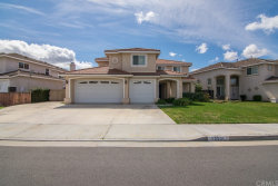 Photo of 23531 Scooter Way, Murrieta, CA 92562 (MLS # SW18061214)