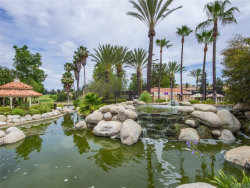 Photo of 41790 Colonial Court, Temecula, CA 92591 (MLS # SW18061430)