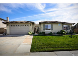 Photo of 32263 Mountain Blue Court, Winchester, CA 92596 (MLS # SW18061524)