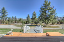 Photo of 60499 Devils Ladder Road, Mountain Center, CA 92561 (MLS # SW18073428)