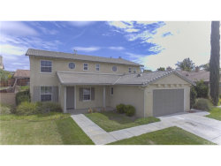 Photo of 35172 Orchid Drive, Winchester, CA 92596 (MLS # SW18082462)