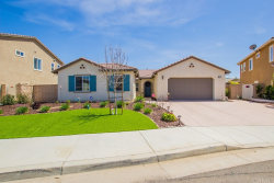 Photo of 35070 Orchard Crest Court, Winchester, CA 92596 (MLS # SW18083111)