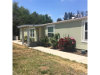 Photo of 27610 Airstream Way, Romoland, CA 92585 (MLS # SW18085490)