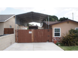 Tiny photo for 15635 Esther Street, Chino Hills, CA 91709 (MLS # SW18086310)