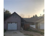 Photo of 18310 Brightman Avenue, Lake Elsinore, CA 92530 (MLS # SW18087074)