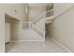 Photo of 31062 Bonsai Circle, Winchester, CA 92596 (MLS # SW18087081)