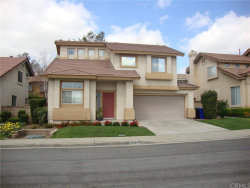 Photo of 7254 Brienza Place, Rancho Cucamonga, CA 91701 (MLS # SW18087467)