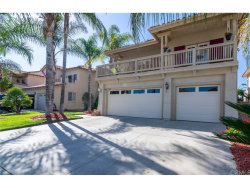 Photo of 32178 Via Benabarre, Temecula, CA 92592 (MLS # SW18088675)