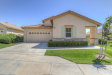 Photo of 28421 Oasis View Circle, Menifee, CA 92584 (MLS # SW18089346)