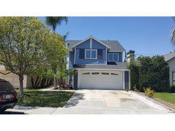 Photo of 2524 Caribou Place, Ontario, CA 91761 (MLS # SW18089771)