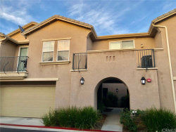 Photo of 36304 Vincenzo Way, Winchester, CA 92596 (MLS # SW18090966)